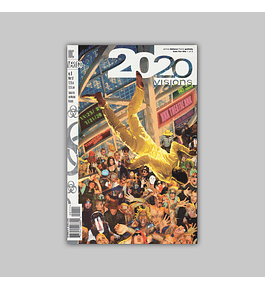 2020 Visions 1 1997