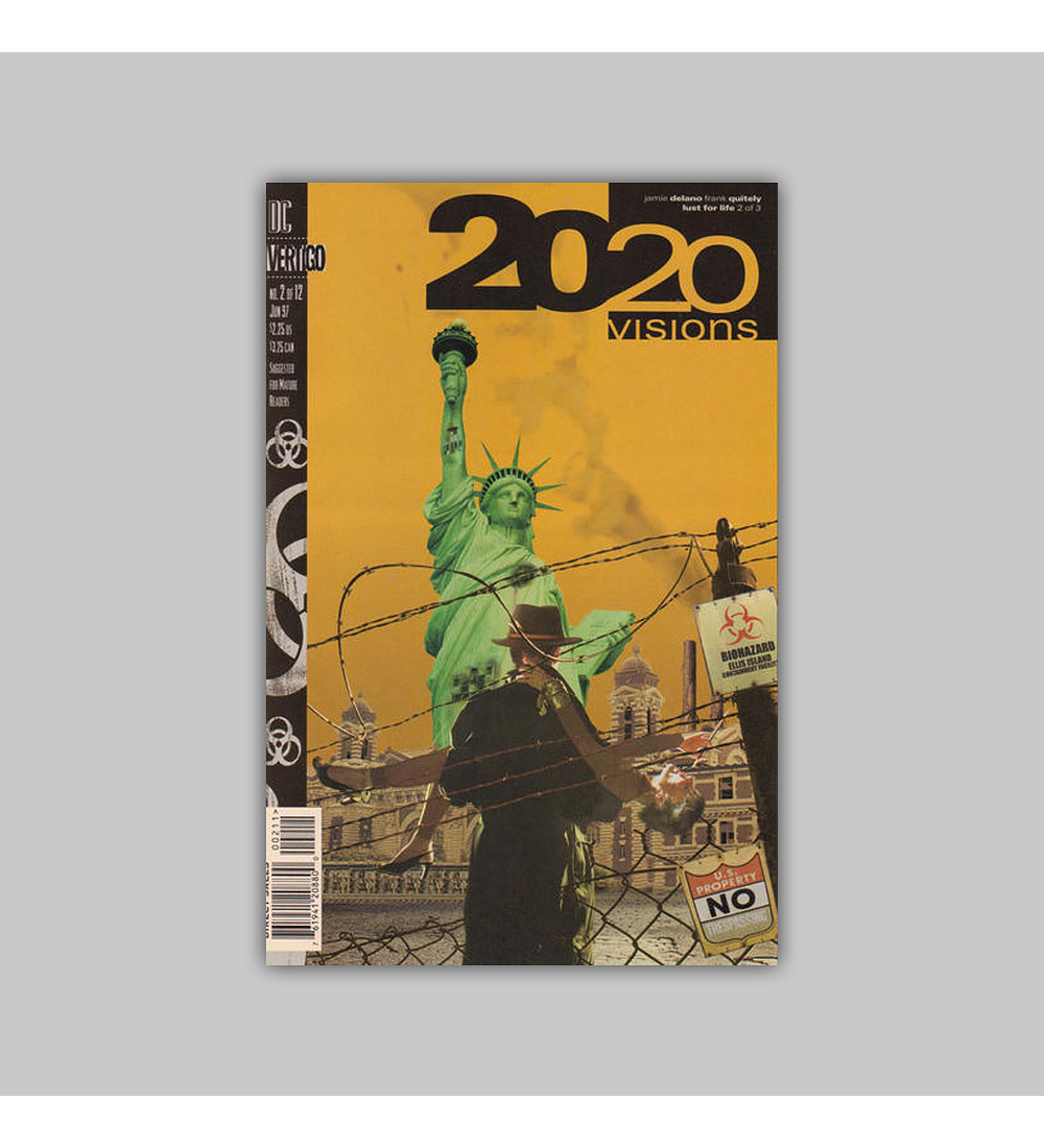 2020 Visions 2 1997