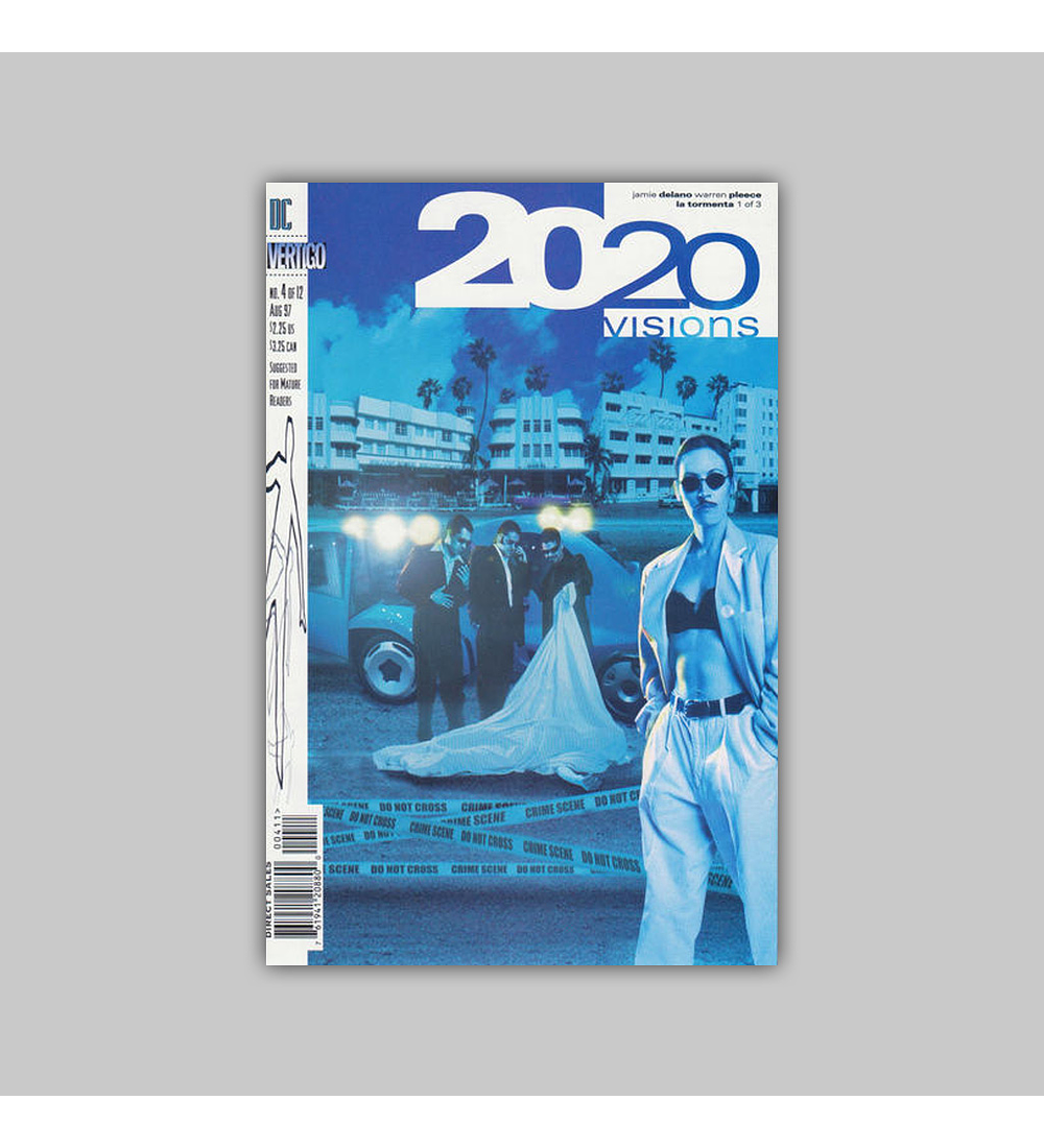 2020 Visions 4 1997