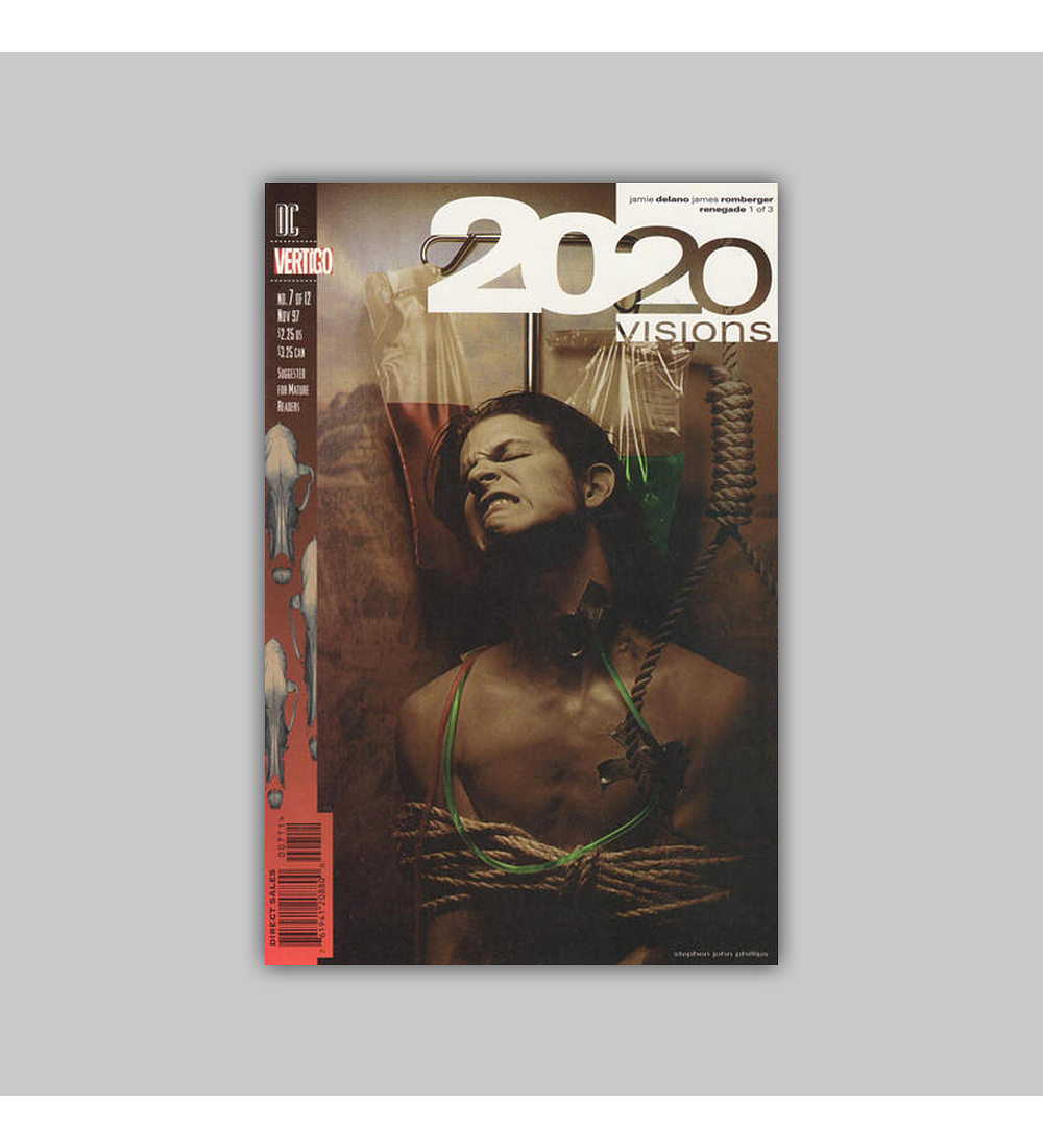 2020 Visions 7 1997