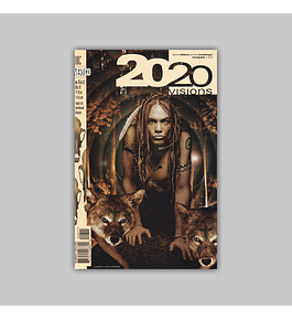 2020 Visions 8 1997