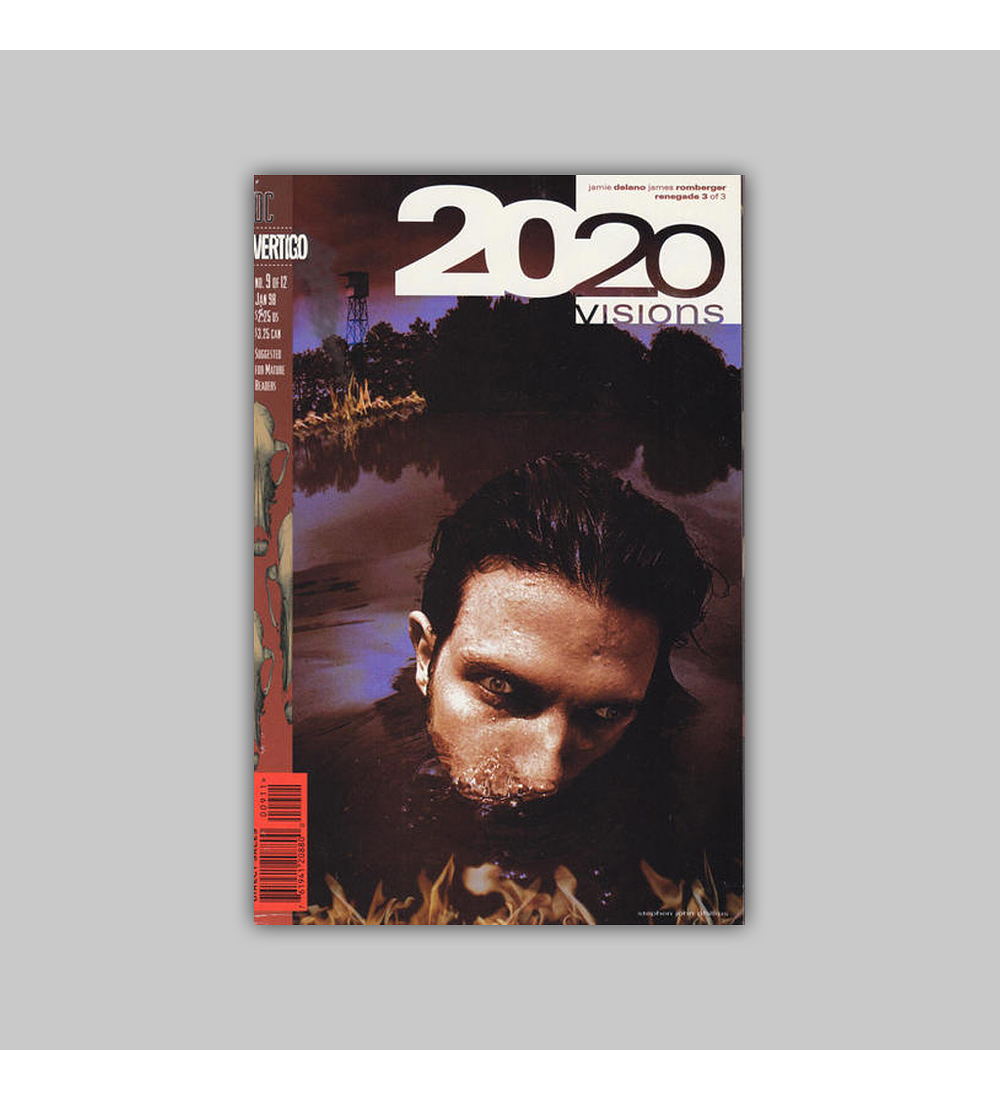 2020 Visions 9 1998