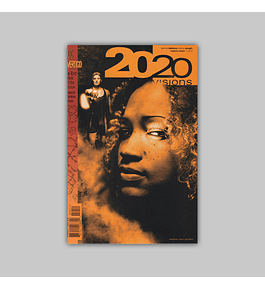 2020 Visions 10 1998