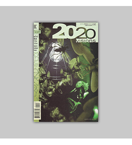2020 Visions 11 1998