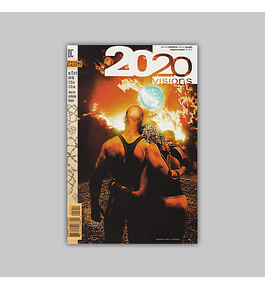 2020 Visions 12 1998