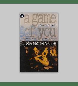 The Sandman 34 1992