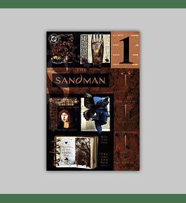 The Sandman 41 1992