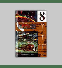 The Sandman 48 1993