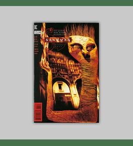 The Sandman 65 1994