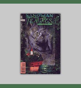 The Sandman 75 2ª. Edição 1996