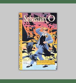 Sebastian O 2 1993