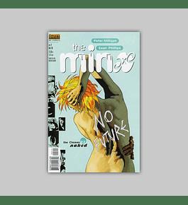 The Minx 2 1998
