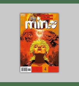 The Minx 7 1999