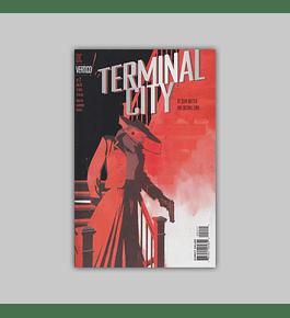 Terminal City 2 1996