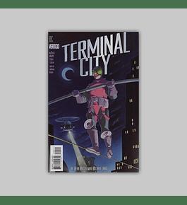 Terminal City 9 1997