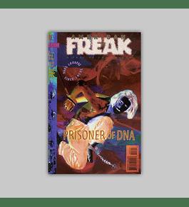 American Freak: A Tale of the Un-Men 3 1994