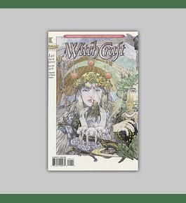 Witchcraft 1 1994