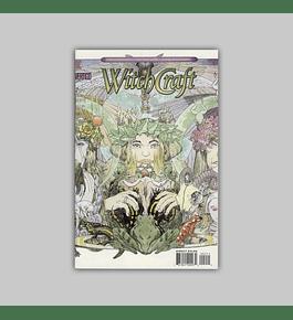 Witchcraft 2 1994
