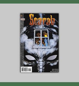 Scarab 1 1993