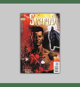 Scarab 2 1993