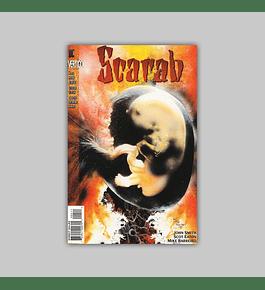 Scarab 4 1994
