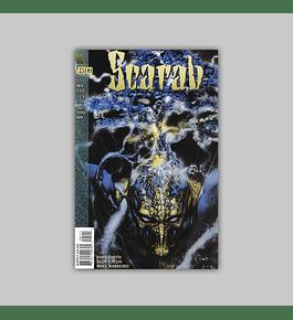 Scarab 5 1994