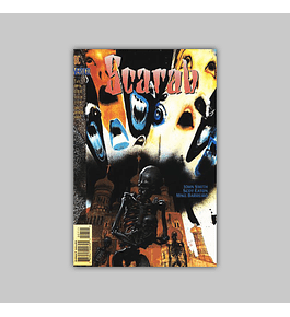 Scarab 7 1994