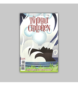 Twilight Children 2 2016
