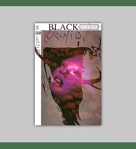 Black Orchid 1 1993