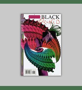 Black Orchid 8 1994