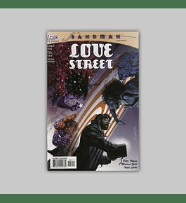Sandman Presents: Love Street 3 1999