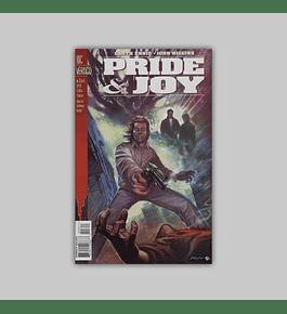 Pride & Joy 3 1997