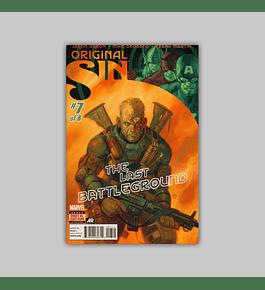 Original Sin 7 2014