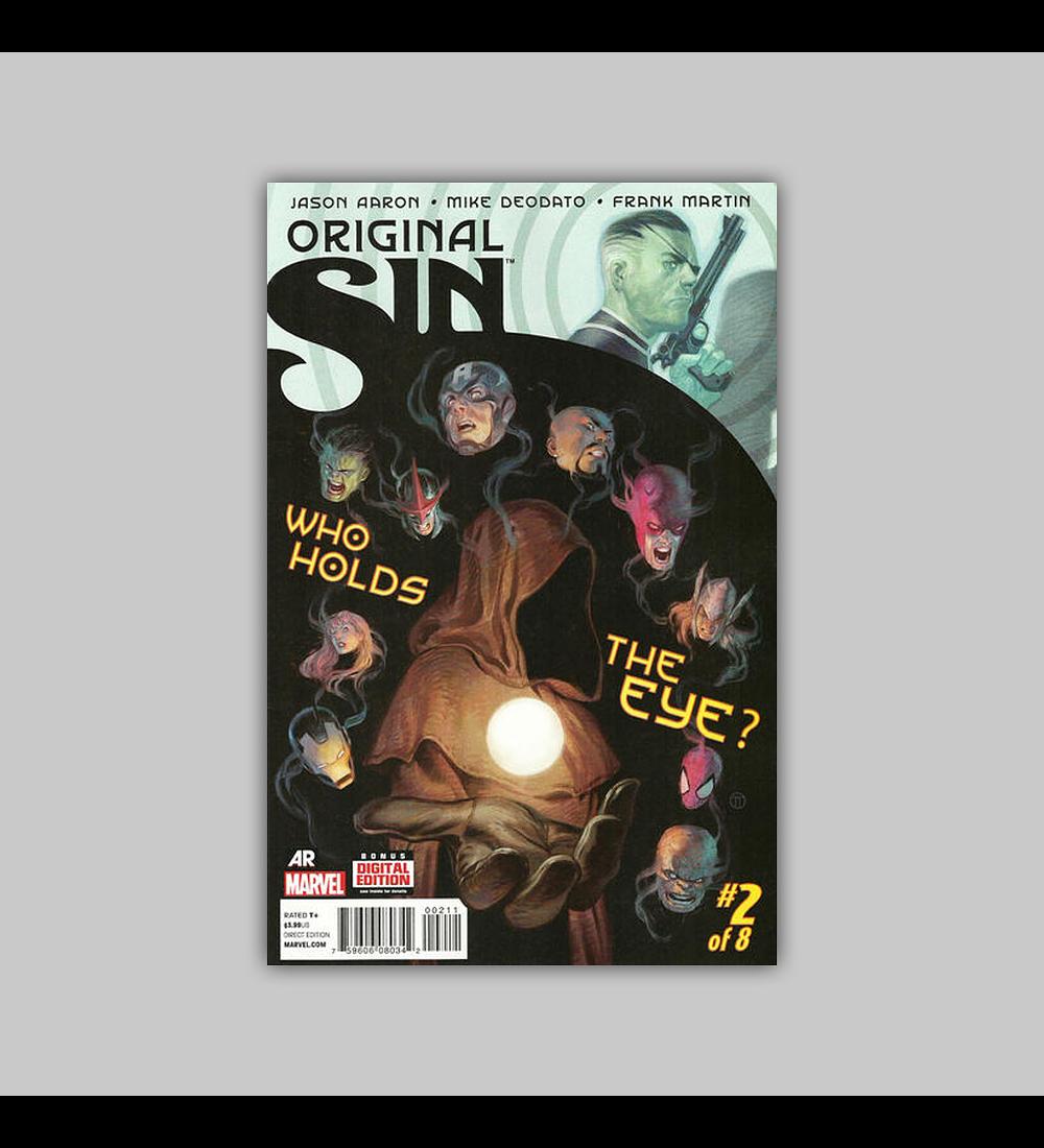 Original Sin 2 2014