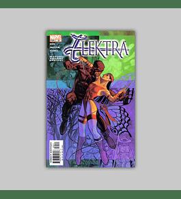 Elektra (Vol. 2) 35 2004