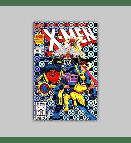 Uncanny X-Men 300 1993