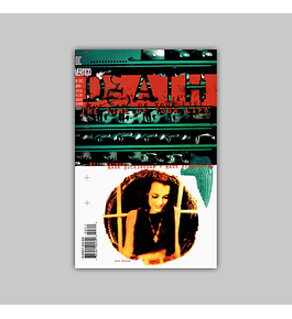 Death: The Time of Your Life 3 1996