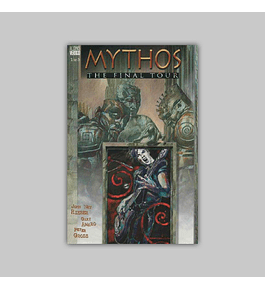 Mythos: The Final Tour 1 1996