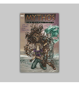 Mythos: The Final Tour 2 1997