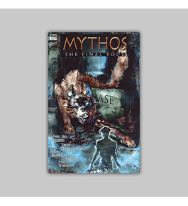Mythos: The Final Tour 3 1997