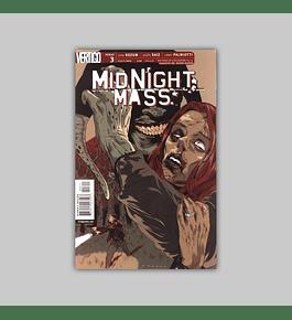 Midnight Mass 3 2002