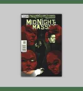 Midnight Mass 4 2002