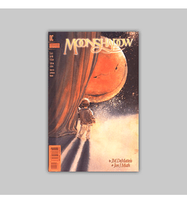 Moonshadow 1 1994