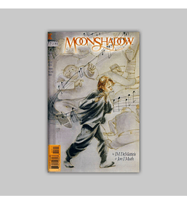 Moonshadow 3 1994