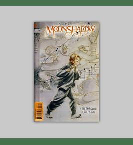Moonshadow 3 1994