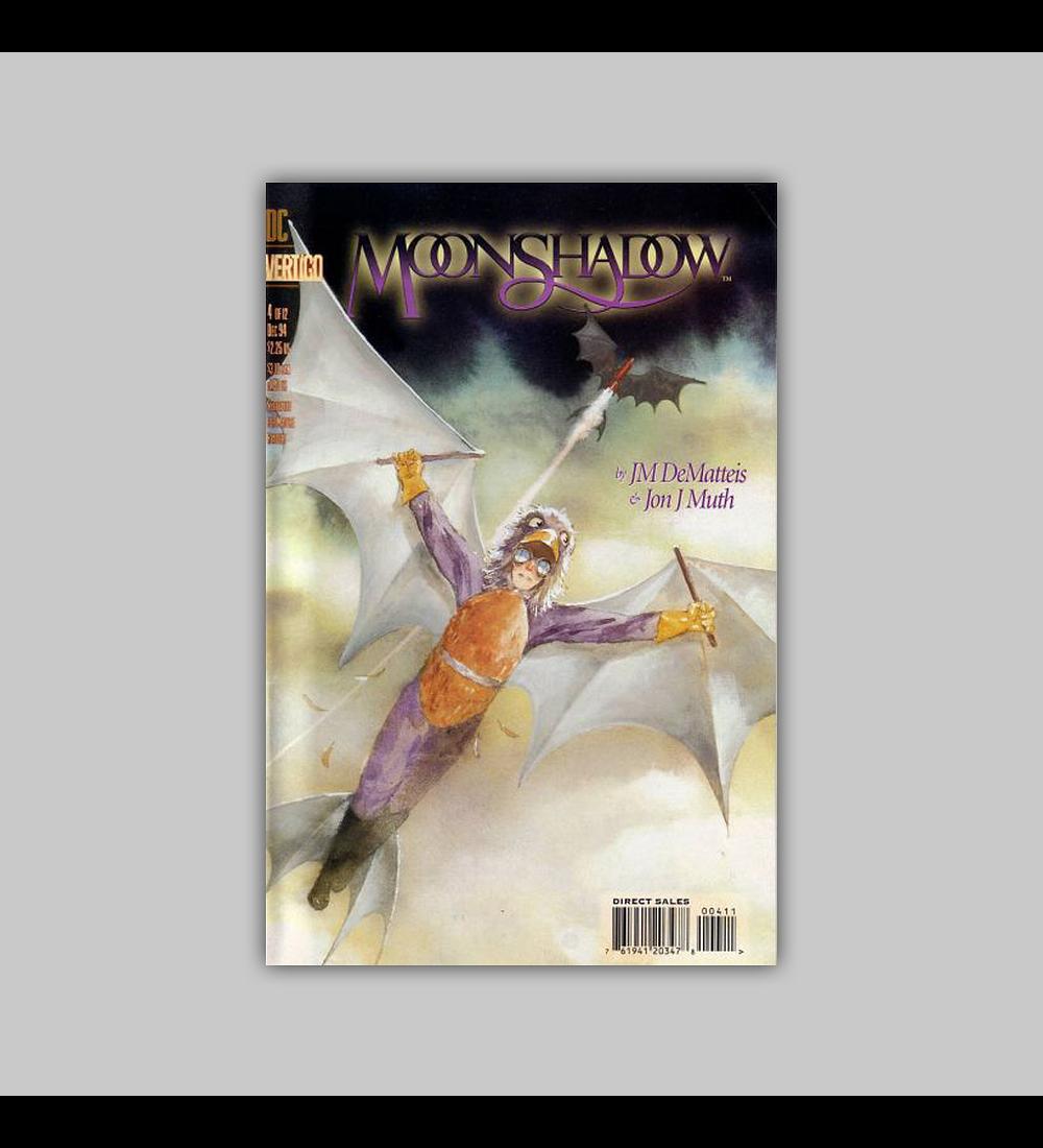 Moonshadow 4 1994