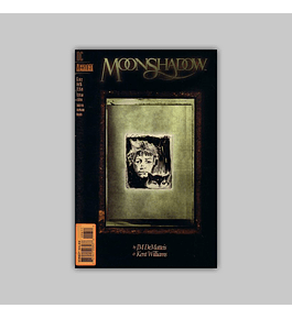 Moonshadow 6 1995