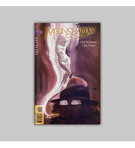Moonshadow 10 1995