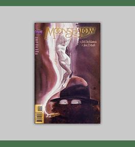 Moonshadow 10 1995
