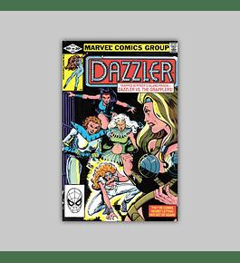 Dazzler 13 1982